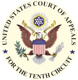 Oh, the Irony! Tenth Circuit Upholds Denial of Class Certification in Nationwide Title VII Gender Discrimination
