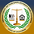 Seal_of_the_California_Department_of_Fair_Employment_and_Housing.png