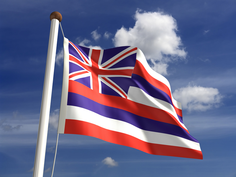 The EEOC Nets Its Biggest Judgment Of The Year In Hawaii